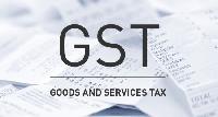 Gst Compliance Services
