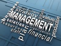 Management Accounting & Consultancy Services