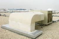 Evaporative Cooler Installation Services