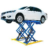 Car Lift