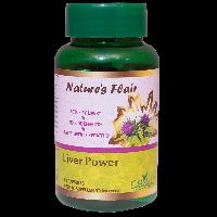 Herbal Multivitamin Products