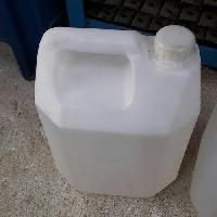 Diffusion Pump Oil