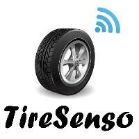 Rfid Tyre Management Solution Services