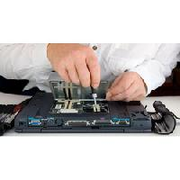 Dell Laptop Repairing Service
