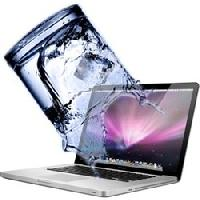 Samsung Desktop Computer Repairing Service