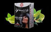 Black Henna Hair Pack