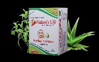 Herbal Fairness Face Pack