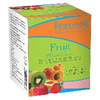 Fruitify Herbal Bleach Cream 43gm