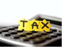 Income Tax Litigation Services