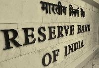 Rbi Fema Compliance