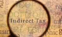 Service Tax Litigation Services