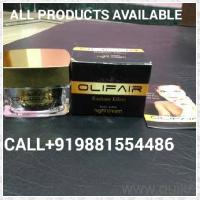 Olifair Night Fairness Cream