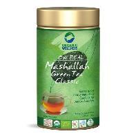 Mashallah Green Tea Classic