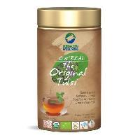 The Original Tulsi Tea