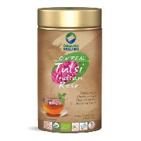Tulsi Indian Rose Tea