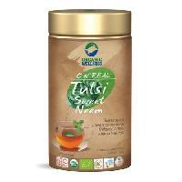 Tulsi Sweet Neem Tea
