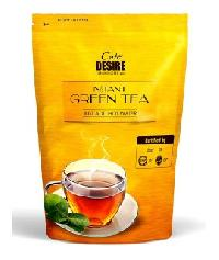 100 Gm Instant Lemon Grass Green Tea