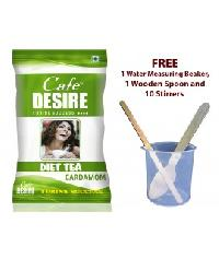 Instant Diet Tea