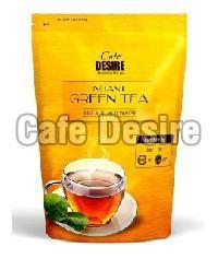 200 gm Instant Lemon Green Tea