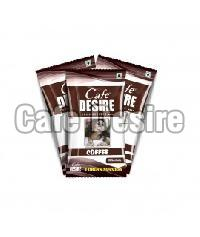 Cafe Desire Instant Coffee Premix, 20 Sachets, 300g