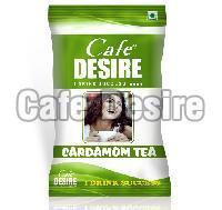 Certified Cafe Desire Tea Premix  - 1 Kg