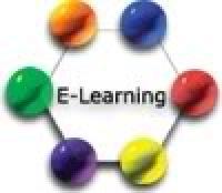Online Training & E Learning