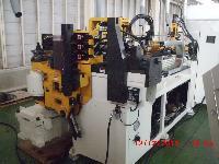 Chiyoda Pipe Bending Machine