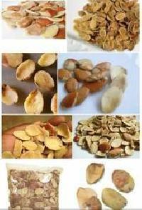 Ogbo Mono Herbal Seed