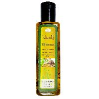 Khadi 18 Herbs Anti Dandruff Hair Oil