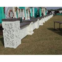 Wedding Catering Counters