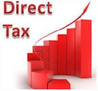 Direct Tax Compliance and Consultancy