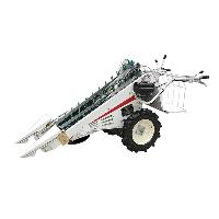 SOYABEAN HARVESTER GASOLINE ENGINE 7 HP AG14-R7GE