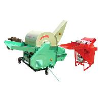Thresher Ag12-rto3