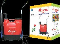 Masand 108 Plus Battery Sprayer