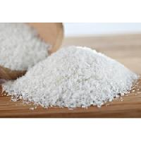 Coconut Desiccated Powder