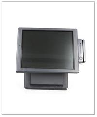 POS-375-POS Touch Screen