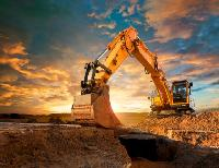 Land Levelling Services