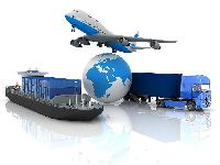 Cargo Forwarding Services