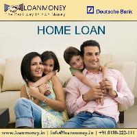 Deutsche Bank Home Loan