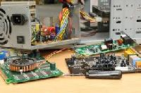 Desktop Repair Service