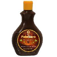 Liquid Palm Jaggery