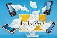 Best Bulk Sms Services