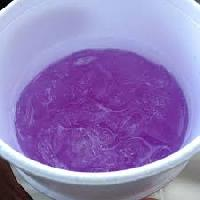 Actavis Cough Syrup