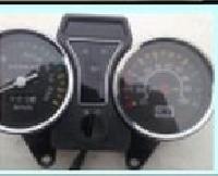 Battery Rickshaw Speedometer