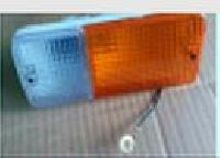 Battery Rickshaw Tail Lamp