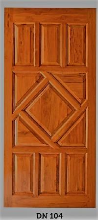 Teak wood doors in gujarat manufacturers and suppliers india for Teak wood doors manufacturers