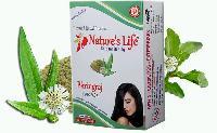Bhringraj Hair Pack