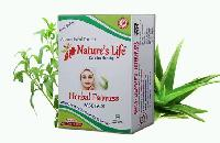Herbal Fairness Face Pack