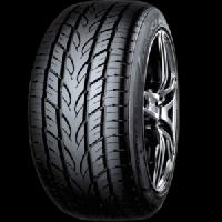 Falken Four Wheeler Tyres