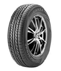 Michelin Four Wheeler Tyres